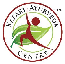 Kalari Ayurveda Centre